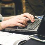 Kundengewinnung durch Webseiten-Optimierung