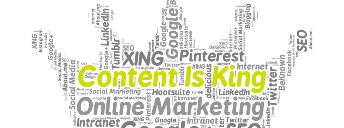 Content Is King 1132259 1280 1140x425