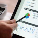 Suchmaschinen-Optimierung im Internet