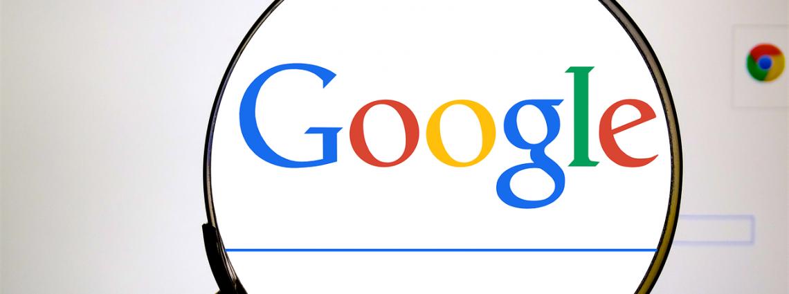 Google 485611 1280 1140x425