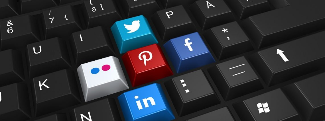 Social Networking 2187996 1280 1140x425