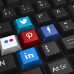 Einführung in das Online-Marketing