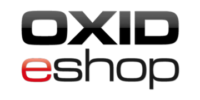 OXID_eShop_Logo