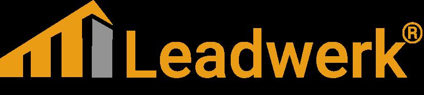 Leadwerk