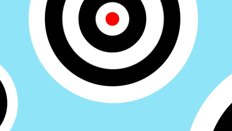Zielgruppen