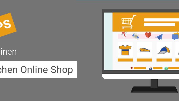 5 Tipps für einen erfolgreichen Online-Shop