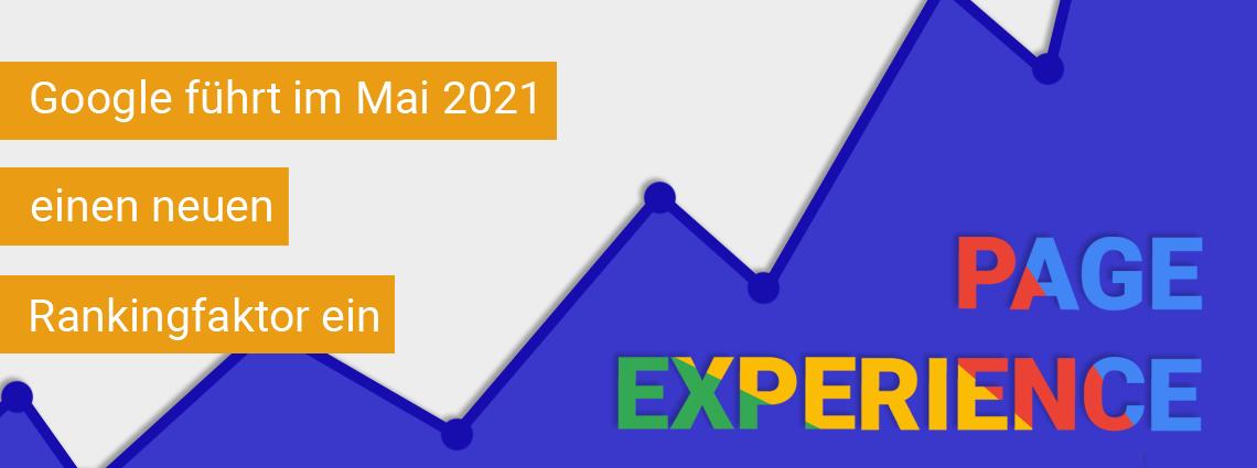 Page Experience Header Kopie 1140x425