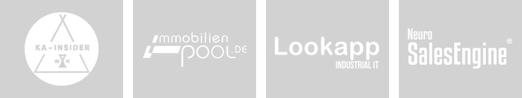 Logos4 2 1