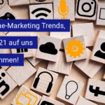 Online-Marketing-Trends