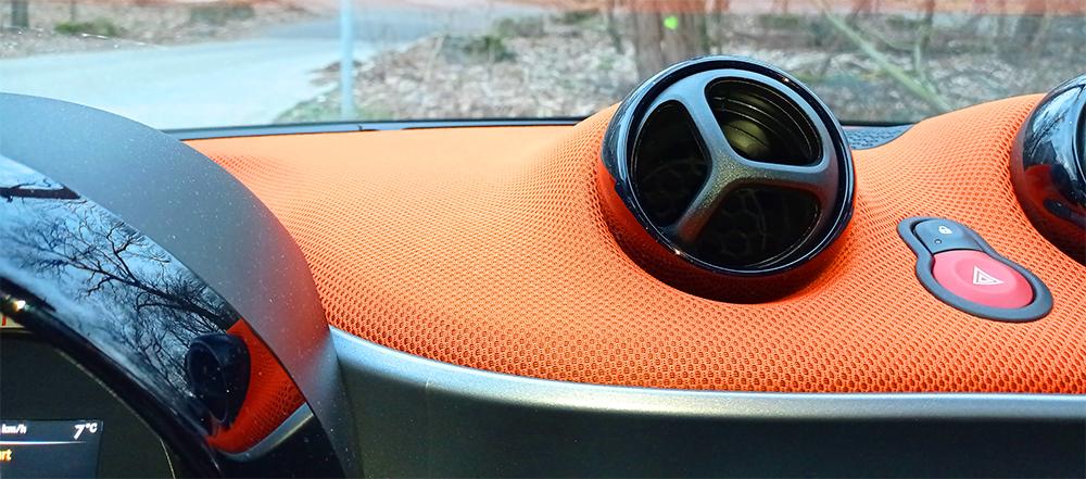 Auto Smart2