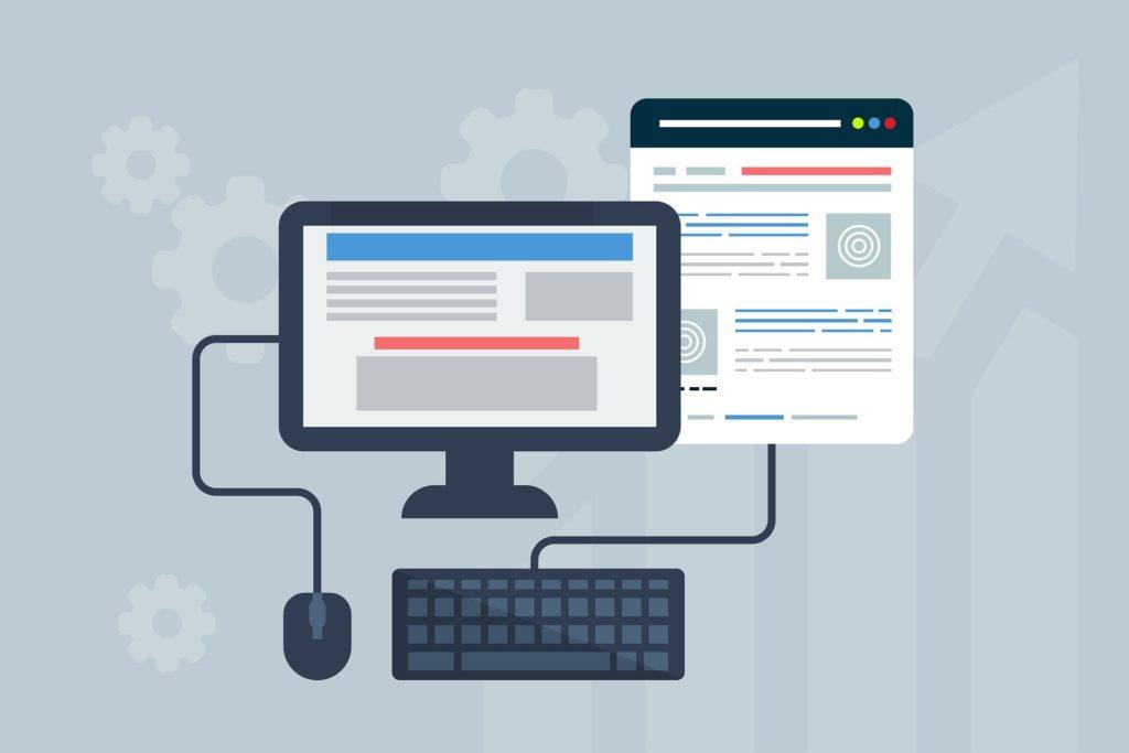 Gastbeitrag Online-Marketing