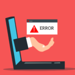 8 Gründe warum ihre Webseite keine Kontaktanfragen generiert