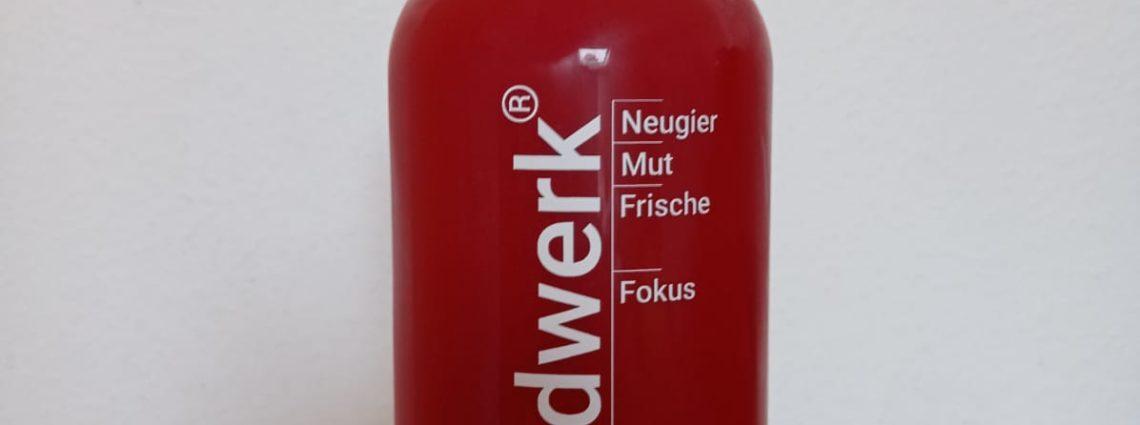 Leadwerk Flaschen 1140x425