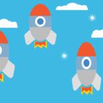 Ladezeiten Optimierung Ihrer Webseite