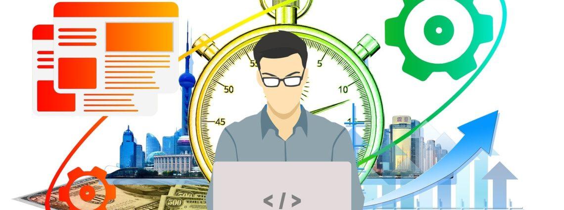 Online Marketing Als Kleinunternehmer 1140x425