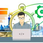 Einstieg ins Online-Marketing als Kleinunternehmer