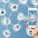 Der Weg zu mehr Leads über Online-Marketing