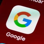 Die Bedeutung von Google Ads für kleine Unternehmen