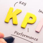 KPIs im Online-Marketing