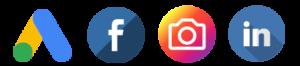 Online Marketing Agentur Karlsruhe